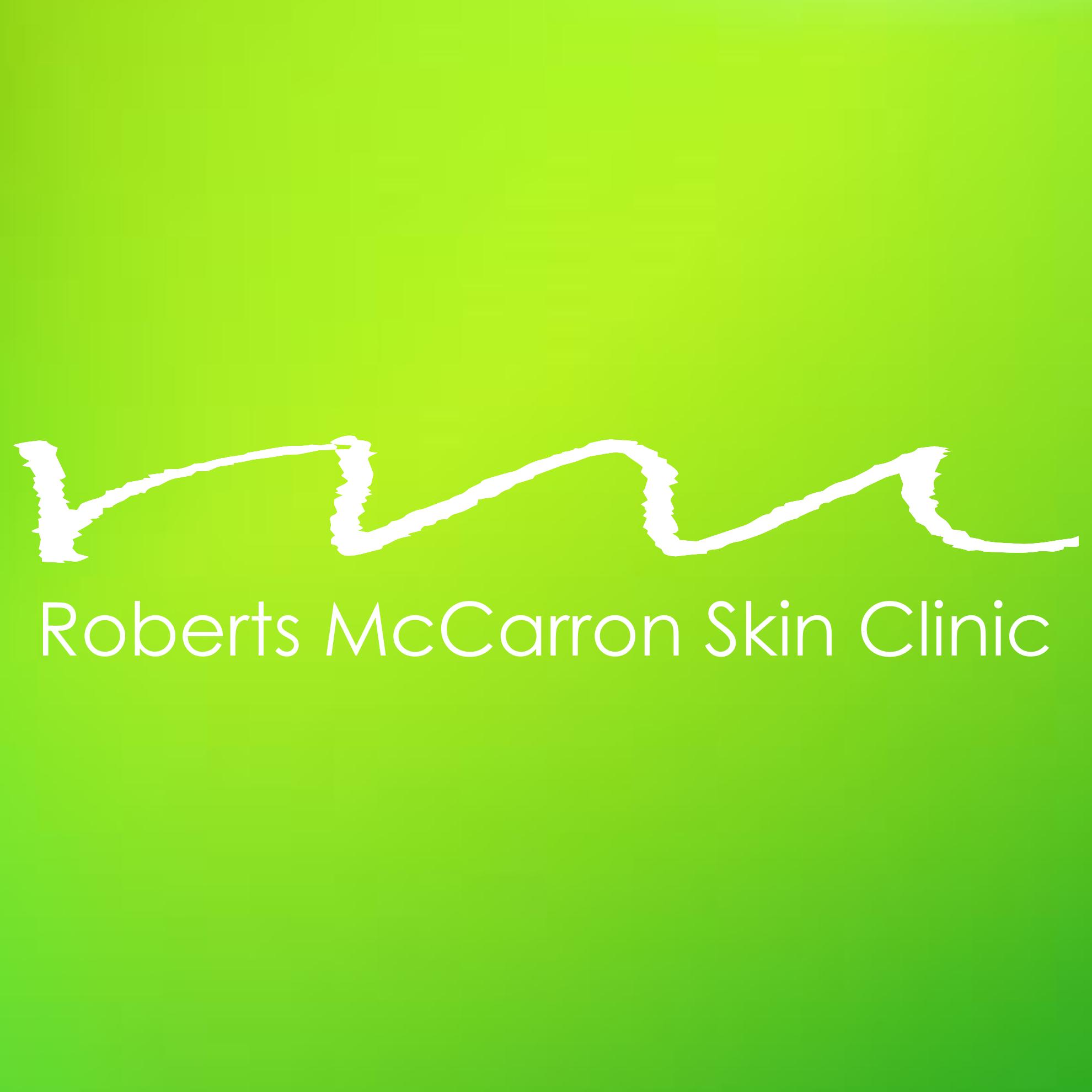 Roberts McCarron Skin Clinic