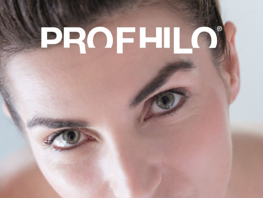 Profhilo –  What's it all About?