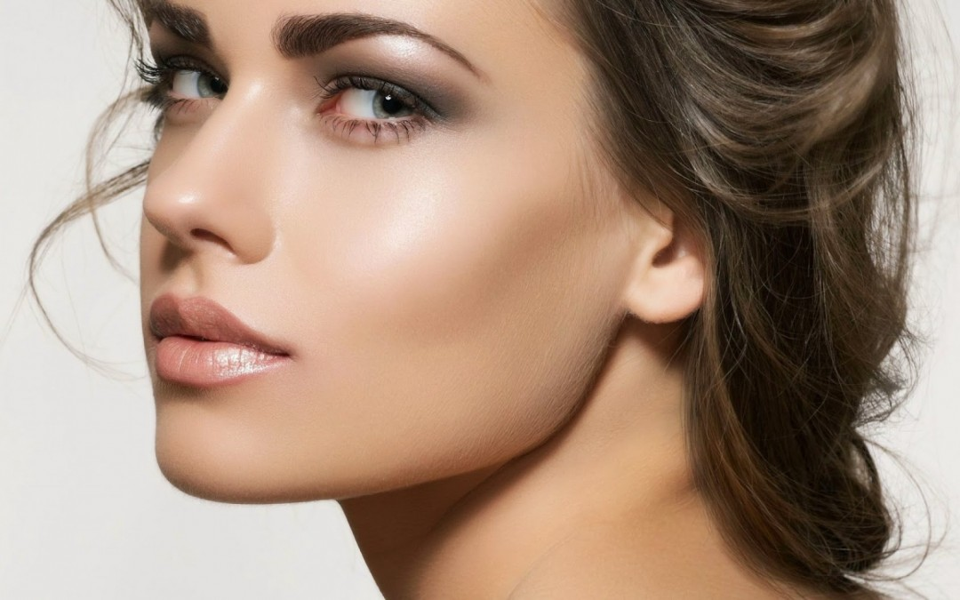 Dispelling the myths about Clinical Aesthetics